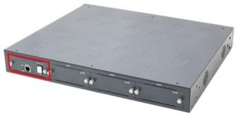 GSM-VOIP-шлюз AP-GS2500 + модуль E1