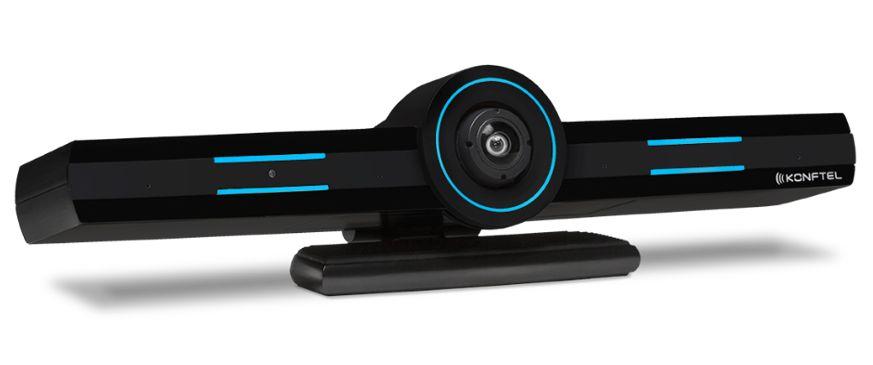 Конференц-камера Konftel CC200 в наличии. Покупайте или возьмите на тест!