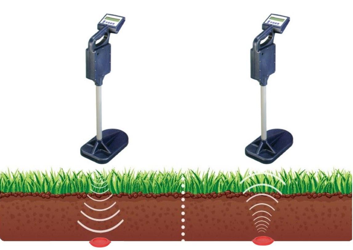 Когда оптические и медные кабели переедут со столбов под землю?