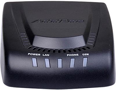 """""""Цифровой Эксперт """" доводит до вашего сведения, что новый одноканальный VoIP-GSM шлюз стал доступен уже и для..."""