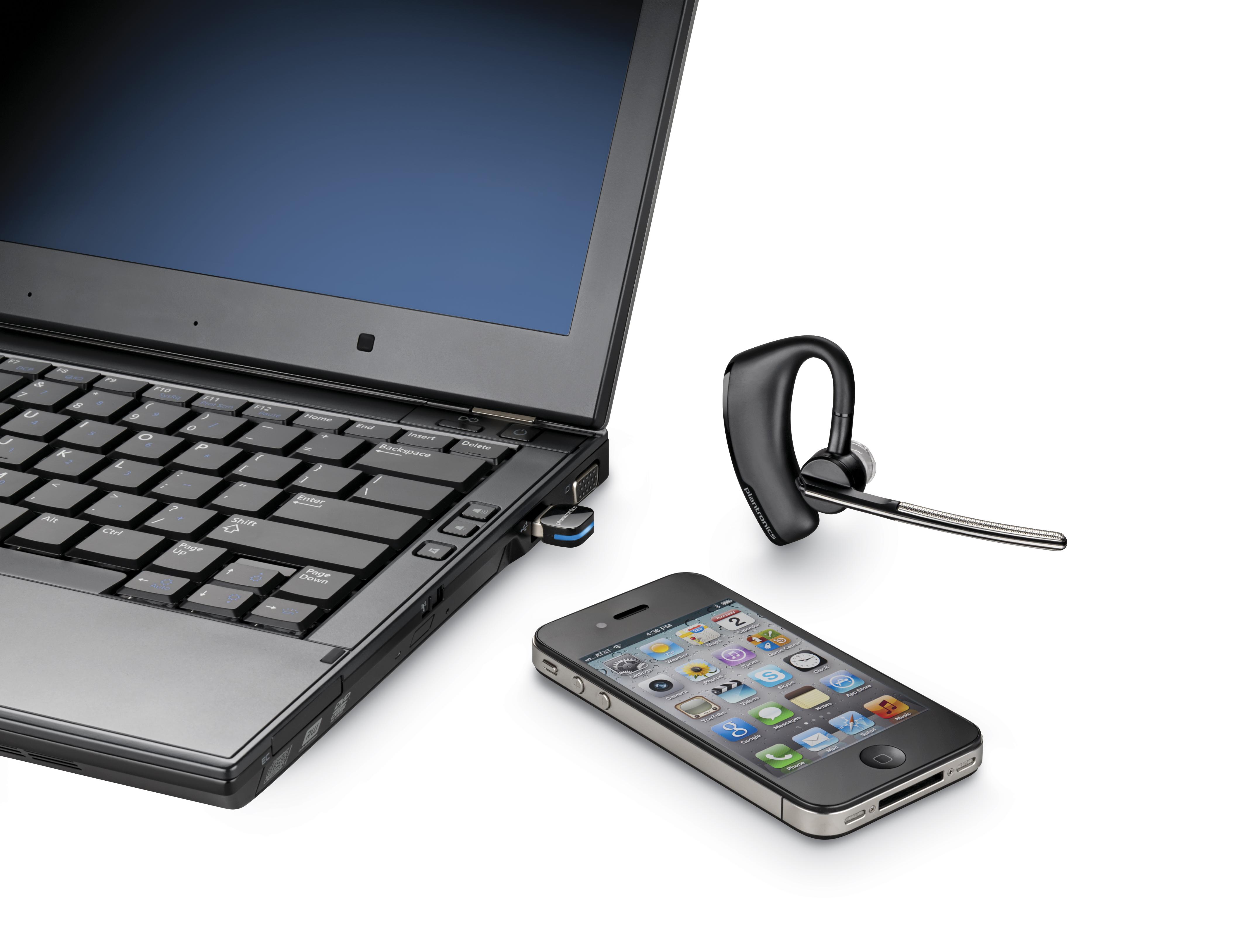 картинки телефоны с ноутбуками как они
