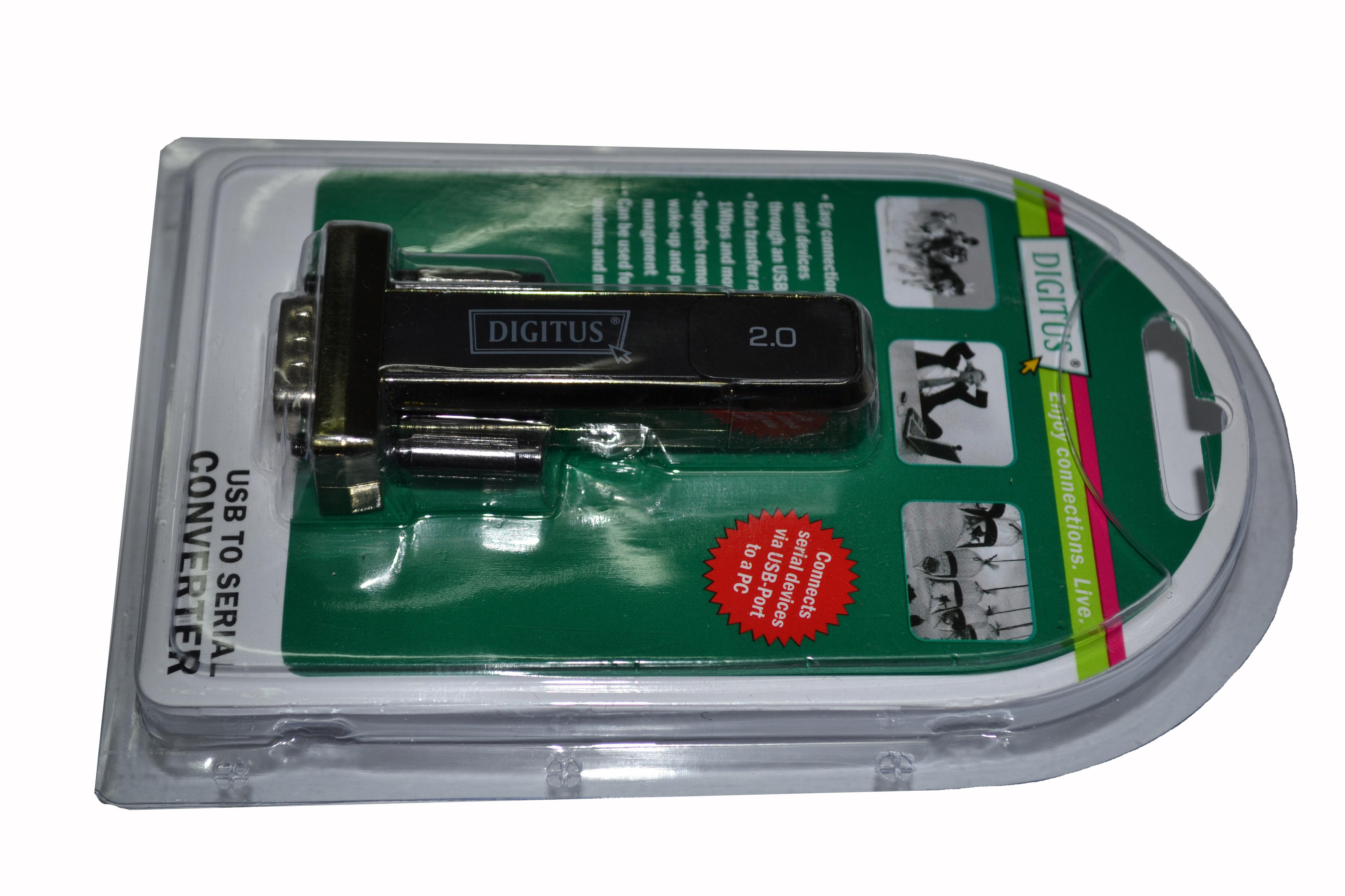 Блок питания Tempo LAC-HP10 19.5V 4.62A 4.5x3.0mm 90W для HP Pavilion 15-e 15-n Series