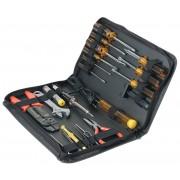 DATASHARK 75002 - набор инструмента 21 предмет