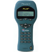 Psiber Pinger Plus - сетевой тестер