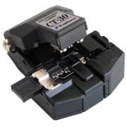 Fujikura CT-30A - прецизионный скалыватель оптоволокна