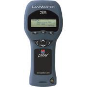 Psiber LanMaster 35«Power and LINK» - сетевой тестер