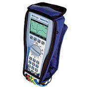 Tempo SIDEKICK PLUS (CE) 1155-5000 - кабельный анализатор