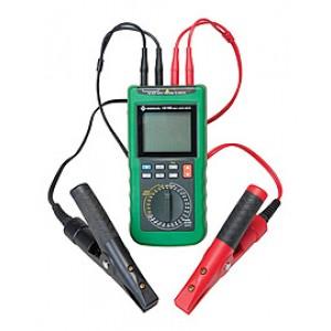 Greenlee SP-F - адаптер коаксиального кабеля для Sidekick