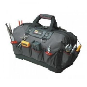 bac2dadfe5a6 Ящики, органайзеры, кейсы, сумки для инструментов цена, купить в ...