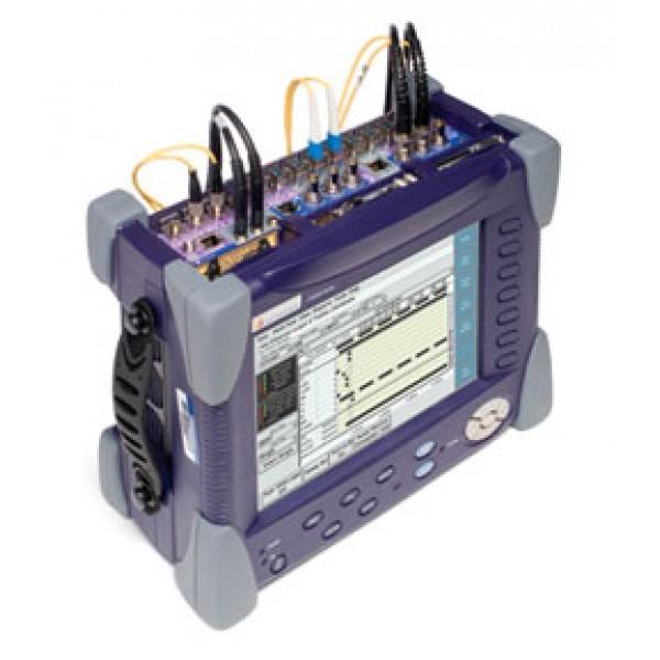 Инструкция К Прибору Acterna E1 Service Tester Est-125