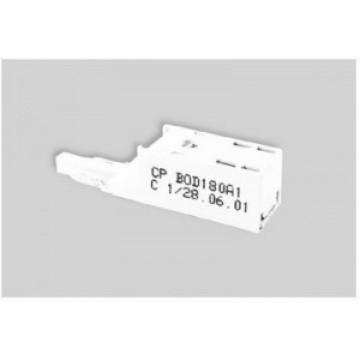 KRONE 5909 1 078-00 — штекер комплексной защиты 2/1, СР ВОD180А1, необслуживаемый вариант