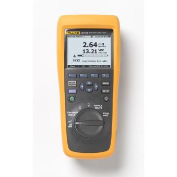 Fluke BT510 - тестер батарей