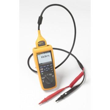 Fluke BT520 - тестер батарей Fluke BT520