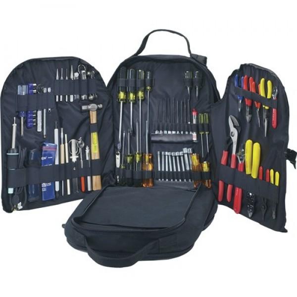 Рюкзаки для инструмента в спб рюкзаки mobula