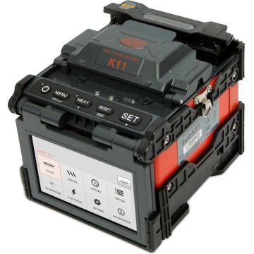 ILSINTECH SWIFT K11 - аппарат для сварки оптических волокон