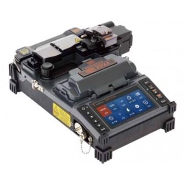 ILSINTECH SWIFT KF4A - сварочный аппарат оптических волокон