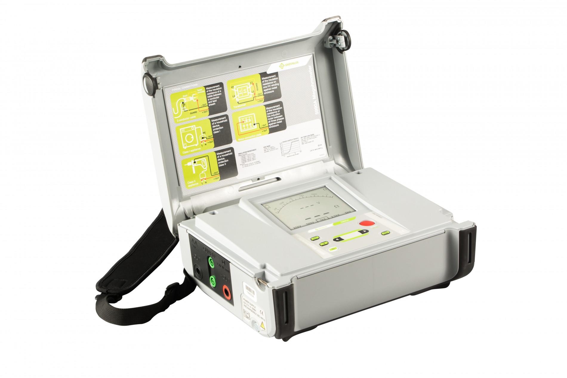Сварочные аппараты проверка сопротивления изоляции стабилизаторы напряжения для осветительного прибора