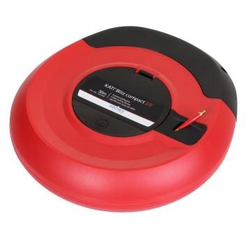 Katimex 101630 - УЗК KatiBlitz Compact 2.0, стеклопруток (30м х 3мм)