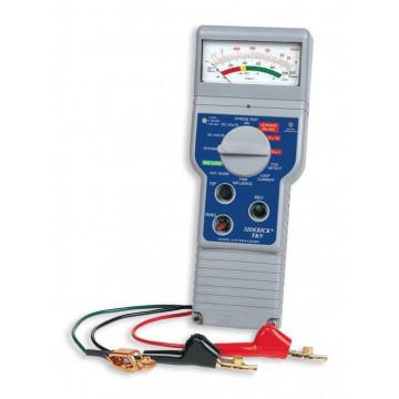 Tempo Sidekick T&N - многофункциональный кабельный прибор