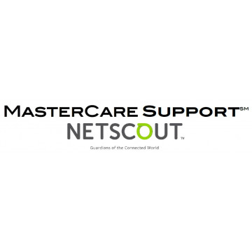 NETSCOUT LINKSOLUTIONSKIT-1YS - контракт поддержки Gold Tools Support на 1 год для LINKSOLUTIONS-KIT