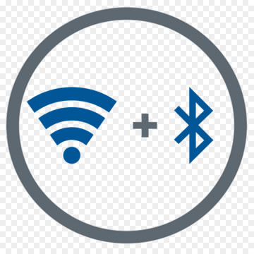 VIAVI (JDSU) 40WIFIBLU - опция Wifi/Bluetoth для MTS-4000