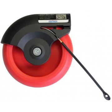 Katimex 101715 - УЗК KatiBlitz Mini (стеклопруток; 1,2 мм, 15м)