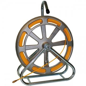 Katimex 102028 - УЗК Cable-Max (80м; 4,5мм)