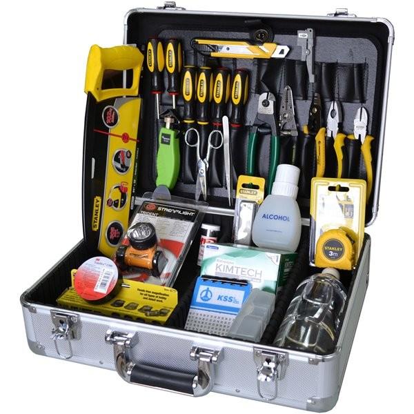 541acac75ed9 НИМ-25 - набор инструментов для монтажа ВОК