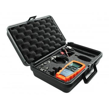 Tempo PA901066 - комплект LAN Pro Navigator
