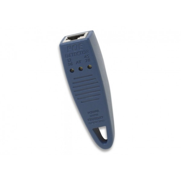 NETSCOUT POE-DETECTOR - детектор PoE 802.3AT