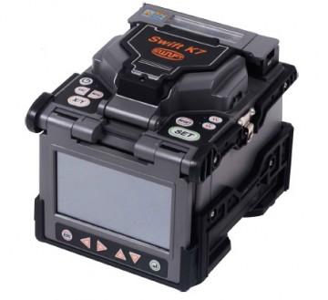 Оптический сварочный аппарат ручной купить стабилизатор напряжения руселф в краснодаре