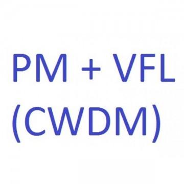 анализатор для 1xbet vfl