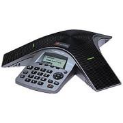 Polycom SoundStation Duo - điện thoại hội nghị với một kết nối cho VoIP và đường dây tương tự
