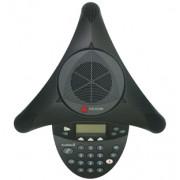 Polycom SoundStation2 EX - điện thoại hội nghị