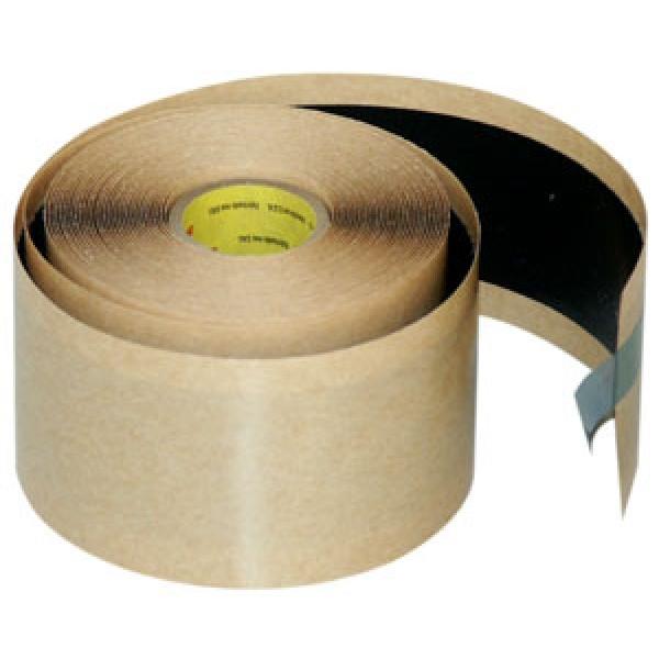 Лента scotch vm мастика на виниловой основе мастика полиуретановая, тэктор