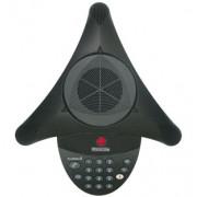 Polycom SoundStation2 (không hiển thị) - hội nghị qua điện thoại