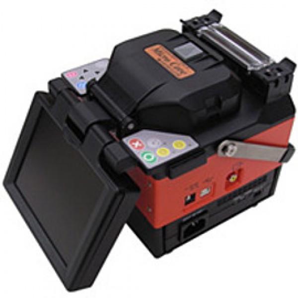 Лучший сварочный аппарат для оптоволокна стабилизатор напряжения русэлт 380 в