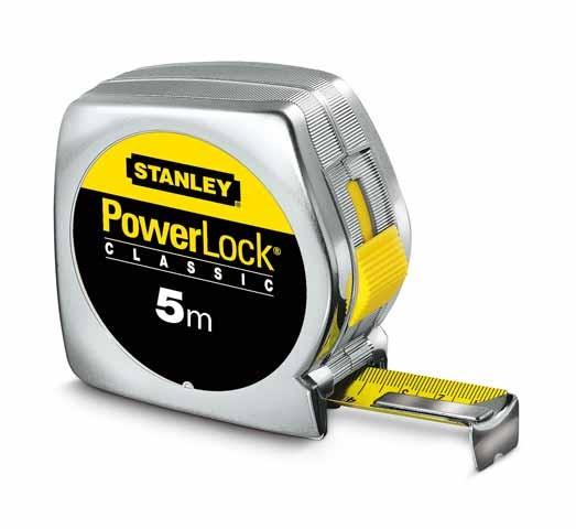 Рулетка powerlock 0-39-055 - 39-055 вильям хилл рулетка поддельная