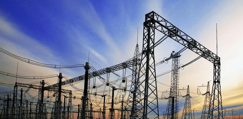 Индикаторы короткого замыкания Horstmann: электросети под контролем