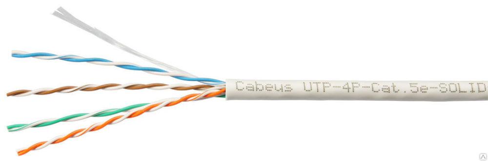 таблица коэффициентов укорочения силового кабеля