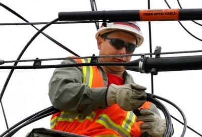 Как сэкономить при строительстве и обслуживании кабельных (оптика/медь) и WiFi сетей? Рекомендации практиков!