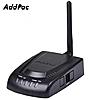 VoIP-GSM шлюз Topex VoiBridge (Topex)